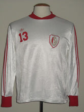 Load image into Gallery viewer, Standard Luik 1977-80 Training shirt #13