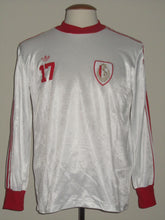 Load image into Gallery viewer, Standard Luik 1977-80 Training shirt #17