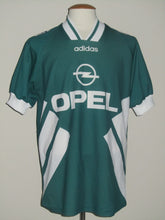 Load image into Gallery viewer, Standard Luik 1994-95 Away shirt L