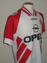 Load image into Gallery viewer, Standard Luik 1994-95 Home shirt M