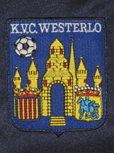 Load image into Gallery viewer, KVC Westerlo 2004-05 Home shirt L