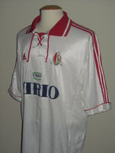 Load image into Gallery viewer, Standard Luik 1998-99 Away shirt XXL