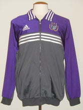Load image into Gallery viewer, RSC Anderlecht 1999-00 Training jacket and bottom