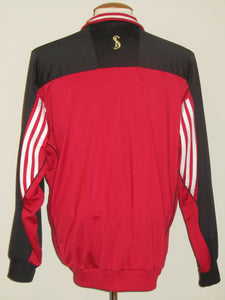 Standard Luik 1998-99 Training Jacket and bottom