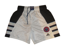 Load image into Gallery viewer, Club Brugge 1996-97 Away short M