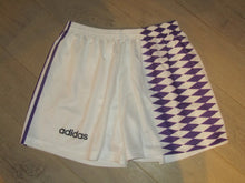 Load image into Gallery viewer, RSC Anderlecht 1995-96 Away short XL