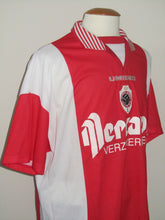 Load image into Gallery viewer, Royal Antwerp FC 1996-97 Home shirt XL