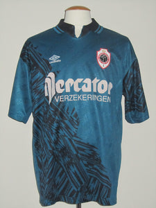 Royal Antwerp FC 1996-97 Away shirt XL