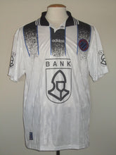Load image into Gallery viewer, Club Brugge 1996-97 Away shirt XL (new with tags)