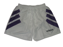 Load image into Gallery viewer, RSC Anderlecht 1994-95 Home short XXL