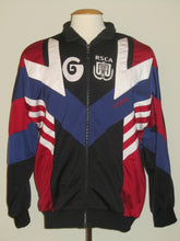 Load image into Gallery viewer, RSC Anderlecht 1993-94 Training jacket and bottom