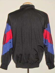 RSC Anderlecht 1993-94 Training jacket and bottom