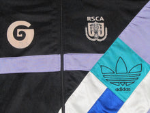 Load image into Gallery viewer, RSC Anderlecht 1988-93 Training jacket and bottom