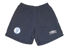 Load image into Gallery viewer, KAA Gent 2001-04 Training short L