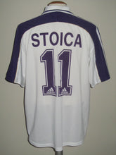 Load image into Gallery viewer, RSC Anderlecht 2000-01 Home shirt XL #11 Alin Stoica