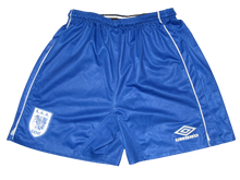 Load image into Gallery viewer, KAA Gent 1999-00 Home short XL