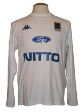 Load image into Gallery viewer, KRC Genk 2001-02 Away shirt XXL (new with tags)
