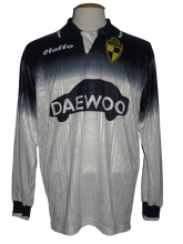 Load image into Gallery viewer, Lierse SK 1997-98 Away shirt