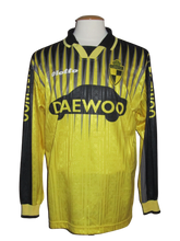 Load image into Gallery viewer, Lierse SK 1997-98 Home shirt L