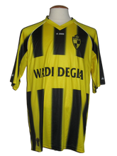Load image into Gallery viewer, Lierse SK 2011-12 Home shirt XXL