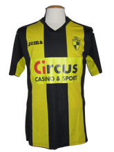 Load image into Gallery viewer, Lierse SK 2017-18 Home shirt