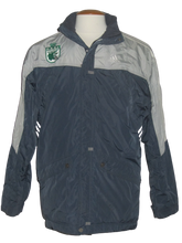 Load image into Gallery viewer, RAAL La Louvière 2004-05 Stadium Jacket