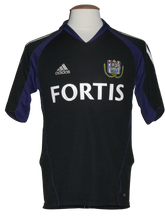 Load image into Gallery viewer, RSC Anderlecht 2005-06 Away shirt