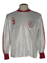 Load image into Gallery viewer, Standard Luik 1977-80 Training shirt #3