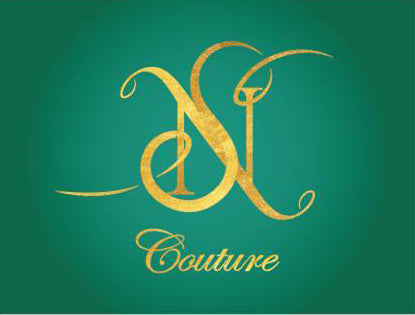 SN Couture