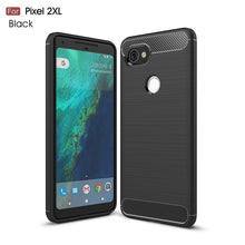 Phone Case for Google Pixel 2 XL