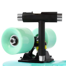 Maxfind All-In-One Skateboard T-shape Tools