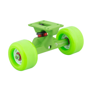 Maxfind 80a Skateboard Wheels