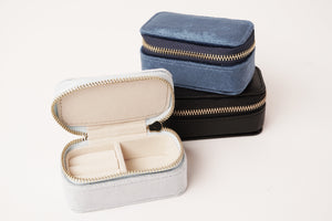 LUXE accessories tiny box