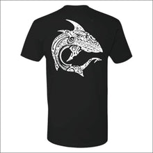 Load image into Gallery viewer, Limited Edition Shark Premium Short Sleeve T-Shirt - T-Shirts