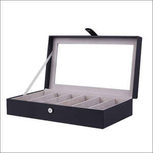 Polarized HD Perfection Sunglasses Gift Box - BOX ONLY - Polarized Perfection Bundle - Box Only - Sunglasses
