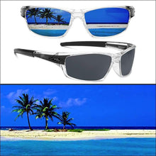 Load image into Gallery viewer, Polarized HD Perfection Sunglasses Gift Set $219.99 - Polarized Perfection Bundle - Sunglasses