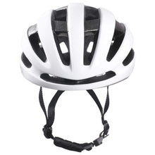 (Snow White) Adjustable Lightweight Bike Helmet