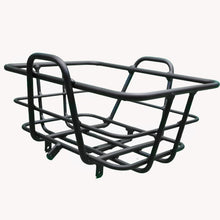 Civi Bikes Rebel 1.0 Front Basket - Bike Accessory $49.00