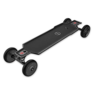 Maxfind FF Plus Series Electric Skateboard