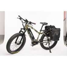 BAKCOU Mule Elite Electric Hunting Bike (750W / 1000W) - electric bike