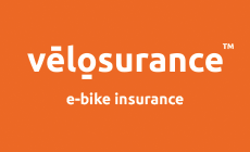 5 Year Velocare - Velosurance - Bike Accessory $205.00