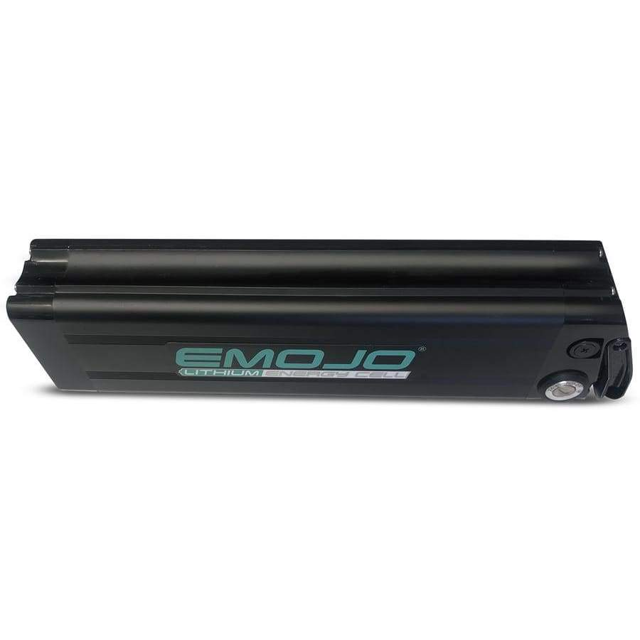 Emojo Electric Bike 48V Battery (Lynx Pro) - Bike Accessory $365.00