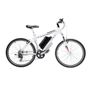 Electric Bike Commuter Eprodigy Cypress 350W 36V - Electric Bike $1499.00