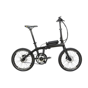 Folding Electric Bike Eprodigy Fairweather 500W - Lightweight - Electric Bike $3599.00