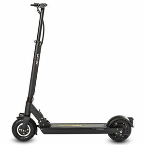 Long Range Electric Scooter - JOYOR A1 - 15.5 Miles (Black/White/Green/Pink) - electric scooters