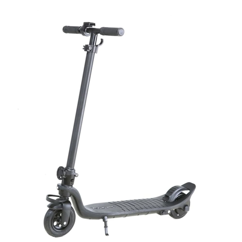 Long Range Electric Scooter - JOYOR H1 - 9.9 Miles - electric scooters