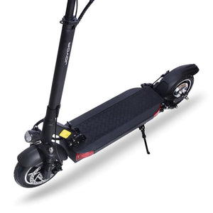 Long Range Electric Scooter - JOYOR Y9 - 55.9 Miles - electric scooters