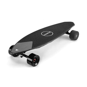 Maxfind Max 2 Pro Electric Skateboard