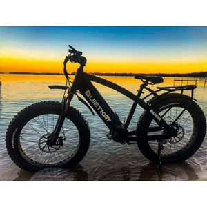 Quietkat Connex Ultra-Strong Chain - Bike Accessory $81.00