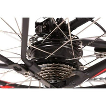 Electric Mountain Bike X-Treme Rubicon 500W 48 Volt 10.4Ah - Electric Bike $1709.00